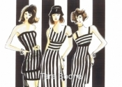 Stripe Girls