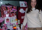 funny-ladies-fran-drescher-cropped
