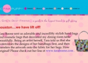 pink-puppy-page-2