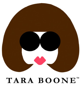 Tara Boone Design House